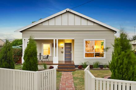 Carr-Street-Geelong-VIC-3220-Real-Estate-photo-1-medium-6630483