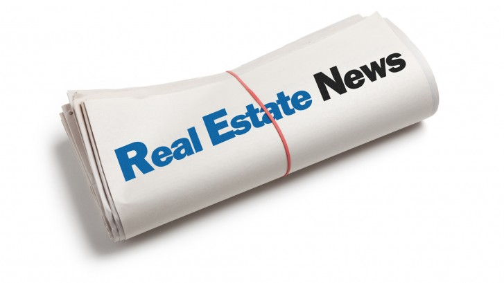 commercial-real-estate-news