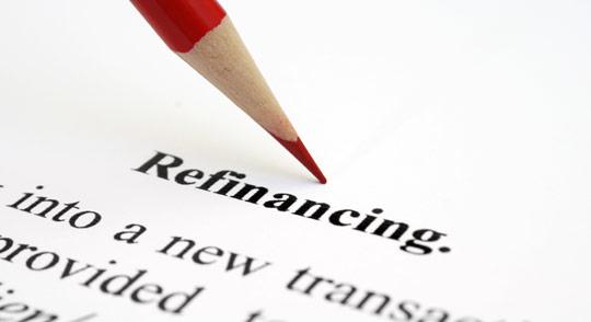 postimg_refinancing