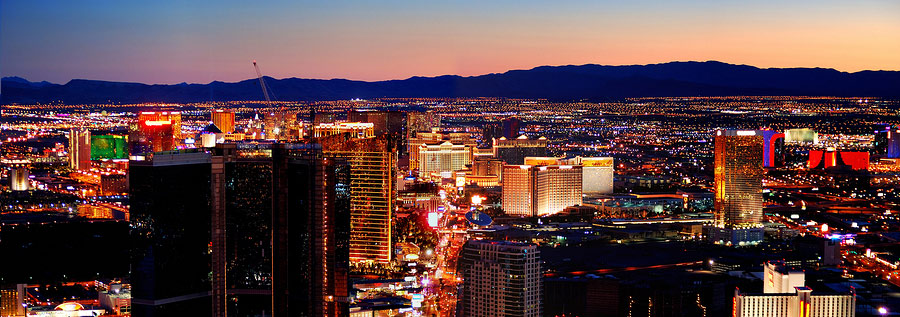 Las-Vegas-real-estate-appraiser1