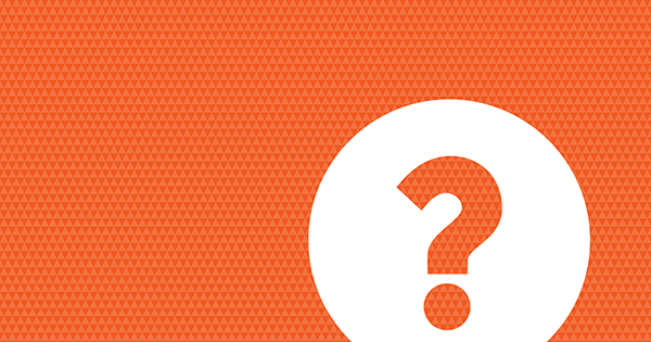 3-Questions-KCM