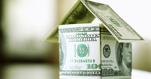 Home-Equity-
